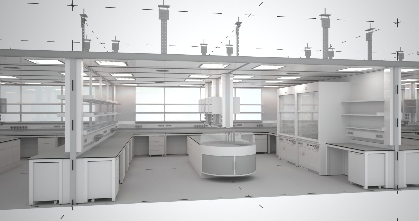 Diseño_de_laboratorios_02