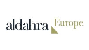 ALDAHRA EUROPE