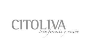 CITOLIVA