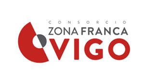 CONSORCIO ZONA FRANCA VIGO