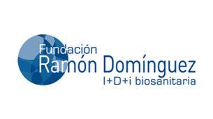 FUNDACIÓN RAMÓN DOMÍNGUEZ