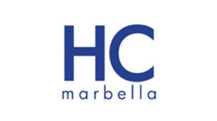 HC HOSPITALES