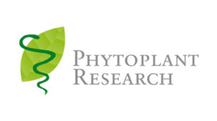PHYTOPLANT RESEARCH