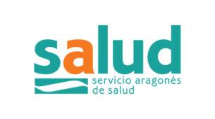 SERVICIO ARAGONES DE SALUD