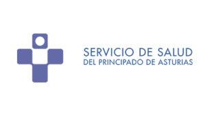SERVICIO DE SALUD ASTURIAS