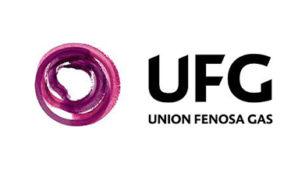 UNION FENOSA GAS