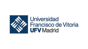 UNIVERSIDAD DE FRANCISCO DE VITORIA