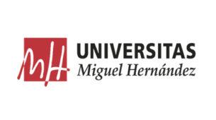 UNIVERSIDAD DE MIGUEL HERNANDEZ