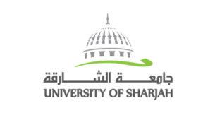 UNIVERSIDAD DE SHARJAH