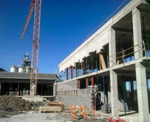 6. CONSTRUCCIÓN INDUSTRIALIZADA