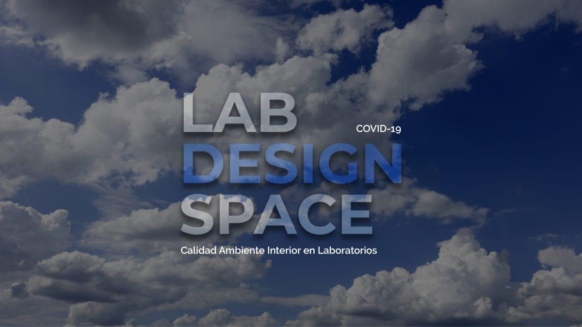 Portada_CAI-en-laboratorios-1200x675.jpg