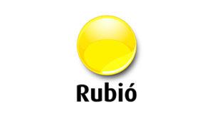 LABORATORIOS RUBIO