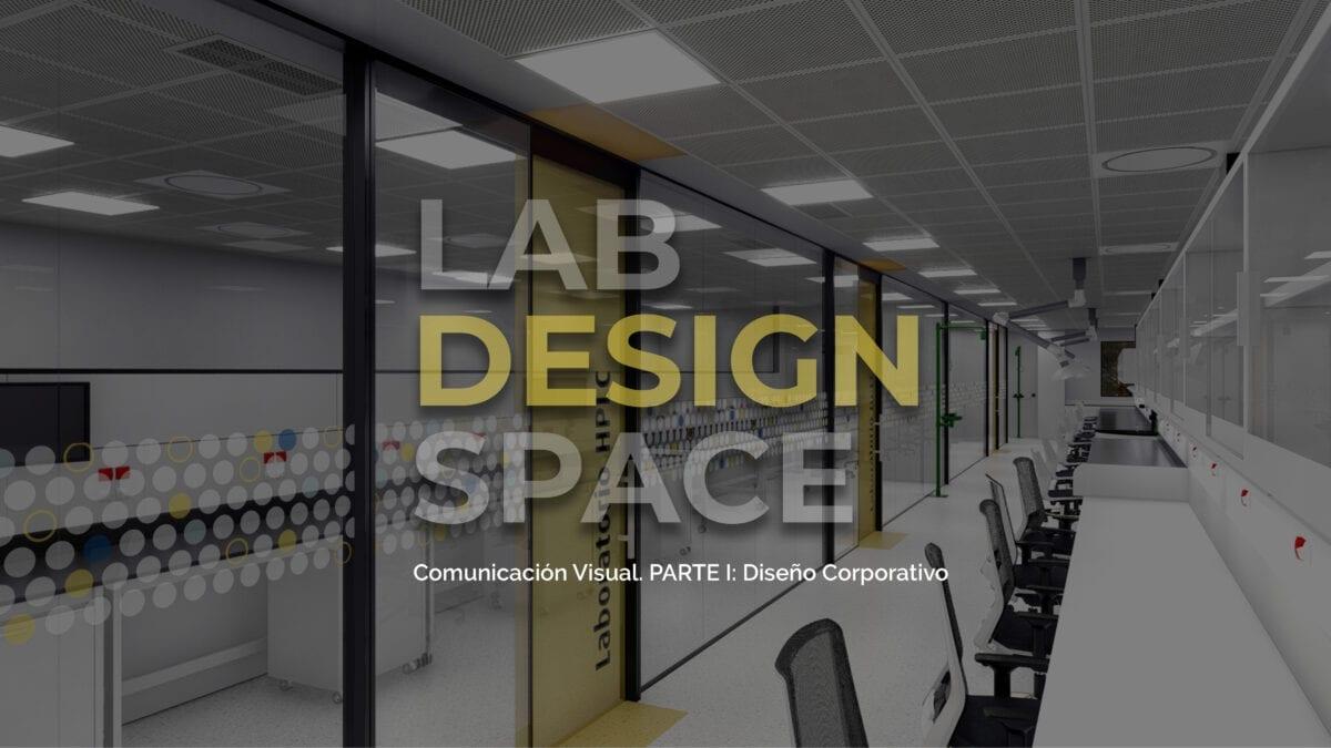 Portada_Comunicacion-visual-Diseno-corporativo-1200x675.jpg