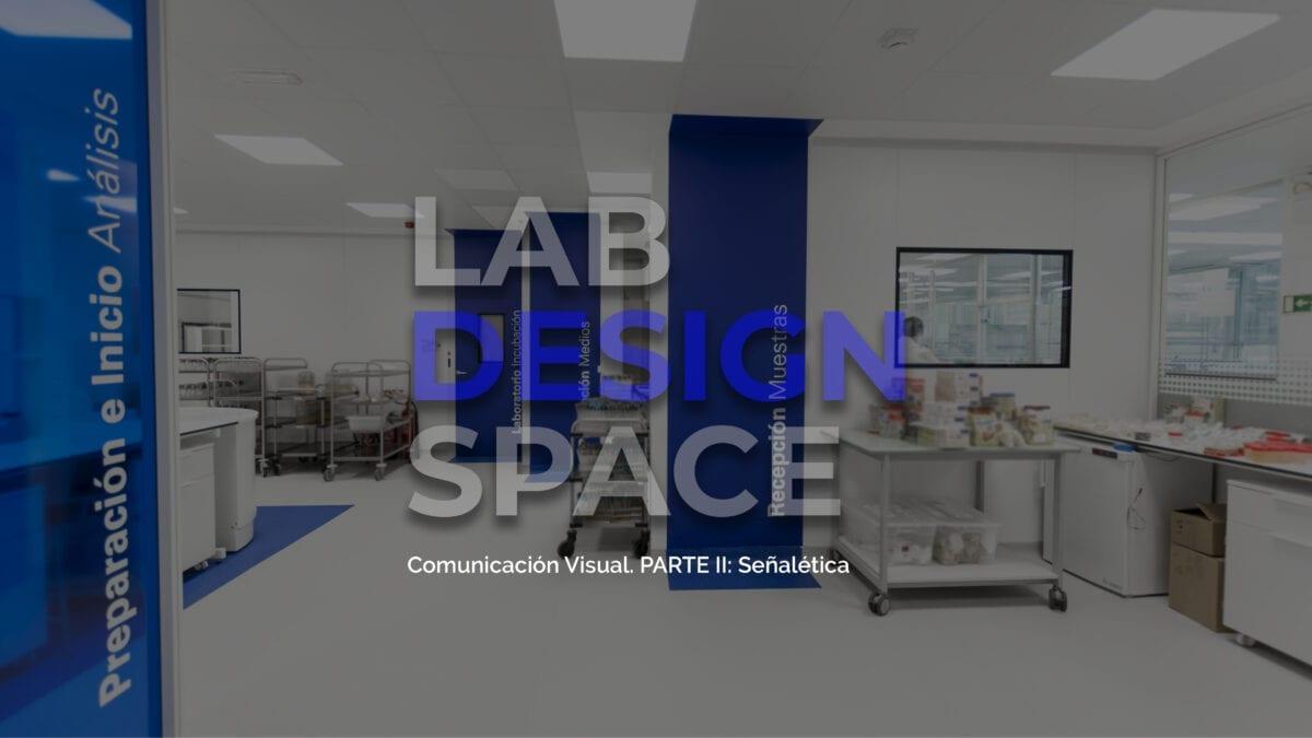Portada_Comunicacion-visual-Senaletica-1200x675.jpg